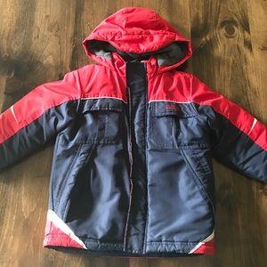 Osh Kosh B'Gosh Winter Coat